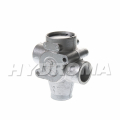 "THERMOSTAT FOX TM46//A1 IP65 60-48°C G1//2/"" NO"
